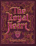 The Royal Heart