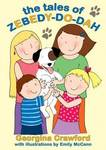 The Tales of Zebedy-Do-Dah