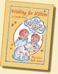 Wishing for Kittens by Ursula Ferro