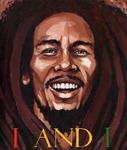 I and I: Bob Marley