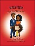 Heart Picked: Elizabeth's Adoption Tale