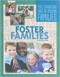 Foster Families by Julianna Fields