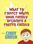 What to Expect When Your Family Becomes a Foster Family