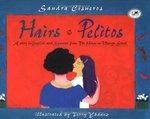 Hairs=Pelitos by Sandra Cisneros