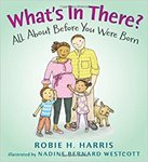 What's In There? All About Before You Were Born