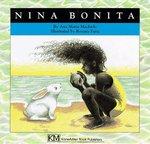 Nina Bonita: A Story