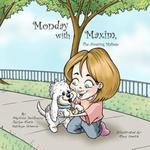 Monday with Maxim: The Amazing Maltese