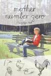 Mother Number Zero by Marjolijn Hof, Johanna W. Prins, and Johanna Henrica Prins