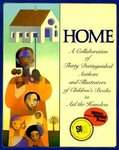 Home: A Collaboration of Thirty Distinguised Authors and Illustrators of Children's Books to Aid the Homeless by Michael J. Rosen and Franz Brandenberg