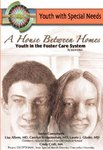 A House Between Home: Youth in the Foster Care System by Joyce Libal