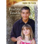 Foster Youth by Leanne Currie-McGhee