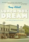 Lunch Box Dream
