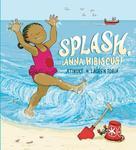 Splash, Anna Hibiscus