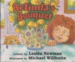 Belinda's Bouquet by Lesléa Newman