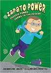 Freddie Ramos Zooms to the Rescue by Jacqueline Jules