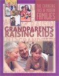 Grandparents Raising Kids