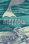 Merrow by Ananda Braxton-Smith