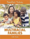 Multiracial Families (Families Today)