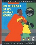 No Mirrors in My Nana's House