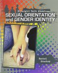 Sexual Orientation and Gender Identity by Rachel Stuckey