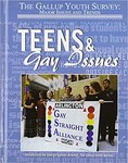 Teens & Gay Issues