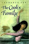 The Cook's Family by Laurence Yep