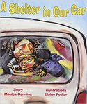 A Shelter in Our Car by Monica Gunning
