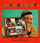 Celebrating Families by Rosemarie Hausherr