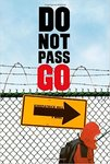 Do Not Pass Go
