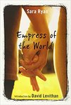 Empress of the World by Sara Ryan