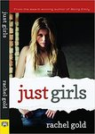 Just Girls