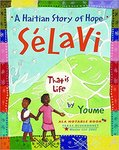 Sélavi: A Haitian Story of Hope