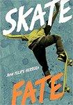 SkateFate
