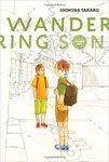 Wandering Son, Vol. 1 (Wandering Son #1)
