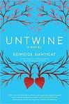 Untwine: A Novel