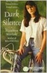 Dark Silence by Maureen Crane Wartski