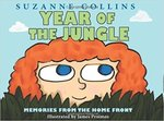 Year of the Jungle by Suzanne Collins
