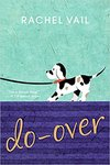 Do-Over by Rachel Vail