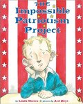 The Impossible Patriotism Project