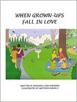When Grown-Ups Fall in Love by Barbara Lynn Edmonds