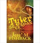 Tyler Buckspan by Jere' M. Fishback