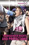 Transgender Rights and Protections