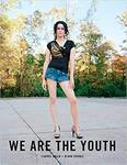 We Are the Youth