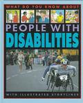 People with Disabilities (What Do You Know About It)
