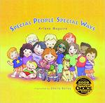 Special People, Special Ways by Arlene H. Maguire