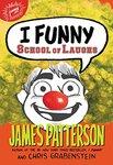 I Funny: School of Laughs (I Funny #5)