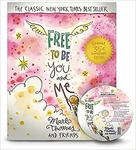 Free to Be...You and Me by Marlo Thomas