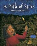 A Path of Stars by Anne Sibley O'Brien