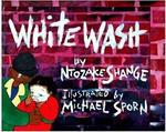 White Wash