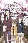 A Silent Voice, Volume 2 by Yoshitoki Oima